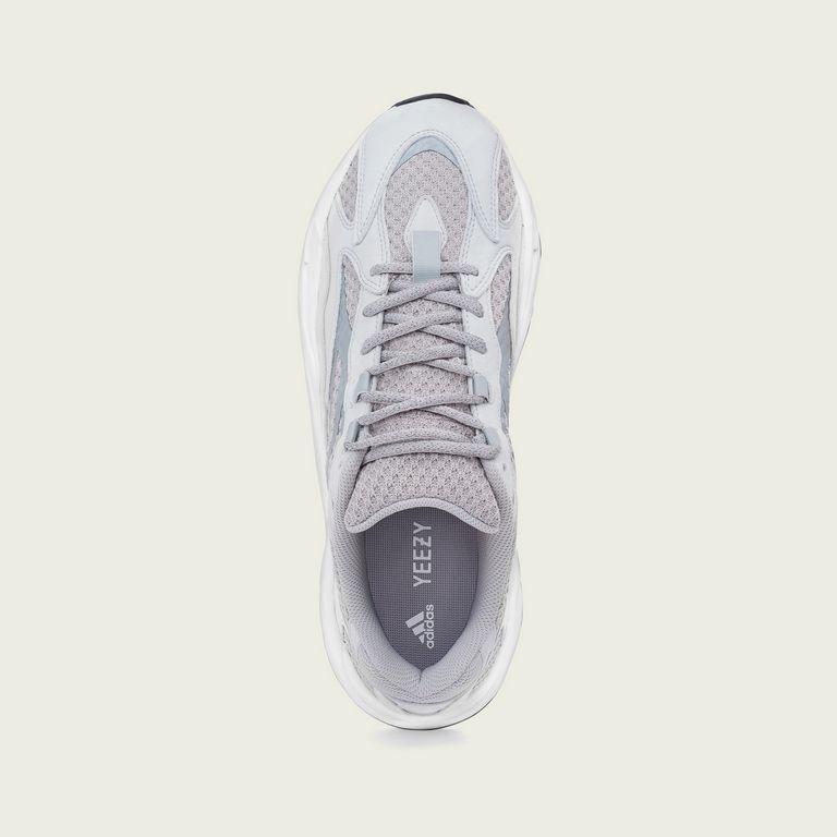 adidas Originals - Yeezy 700  (7)