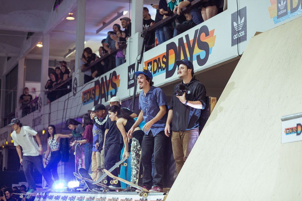 adidas Skateboarding - Block Party - Das Days Buenos Aires (13)