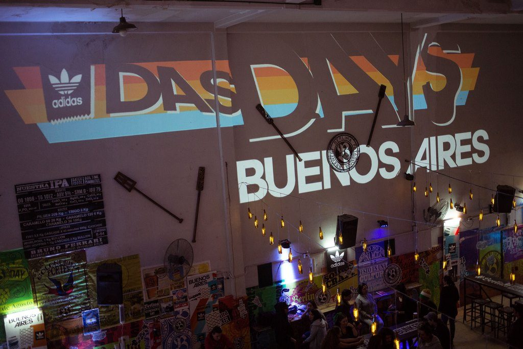 adidas Skateboarding - Block Party - Das Days Buenos Aires (4)