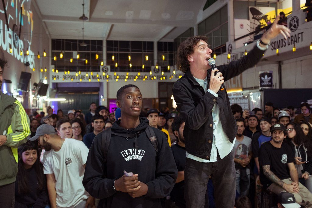 adidas Skateboarding - Block Party - Das Days Buenos Aires (7)