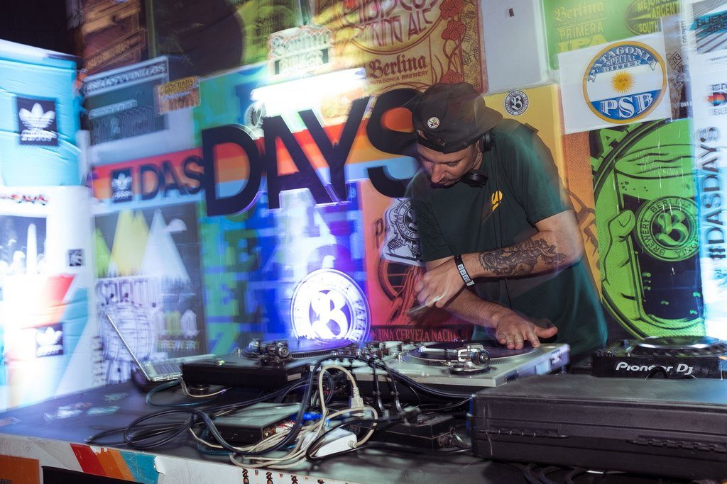 adidas Skateboarding - Block Party - Das Days Buenos Aires (8)