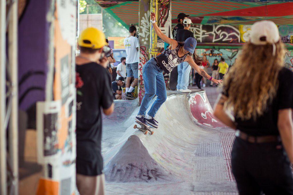adidas Skateboarding - City Copa - DAs Days Buenos Aires (12)