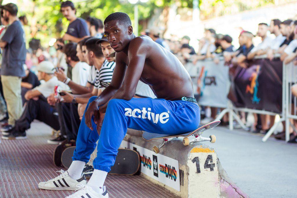 adidas Skateboarding - City Copa - DAs Days Buenos Aires (15)