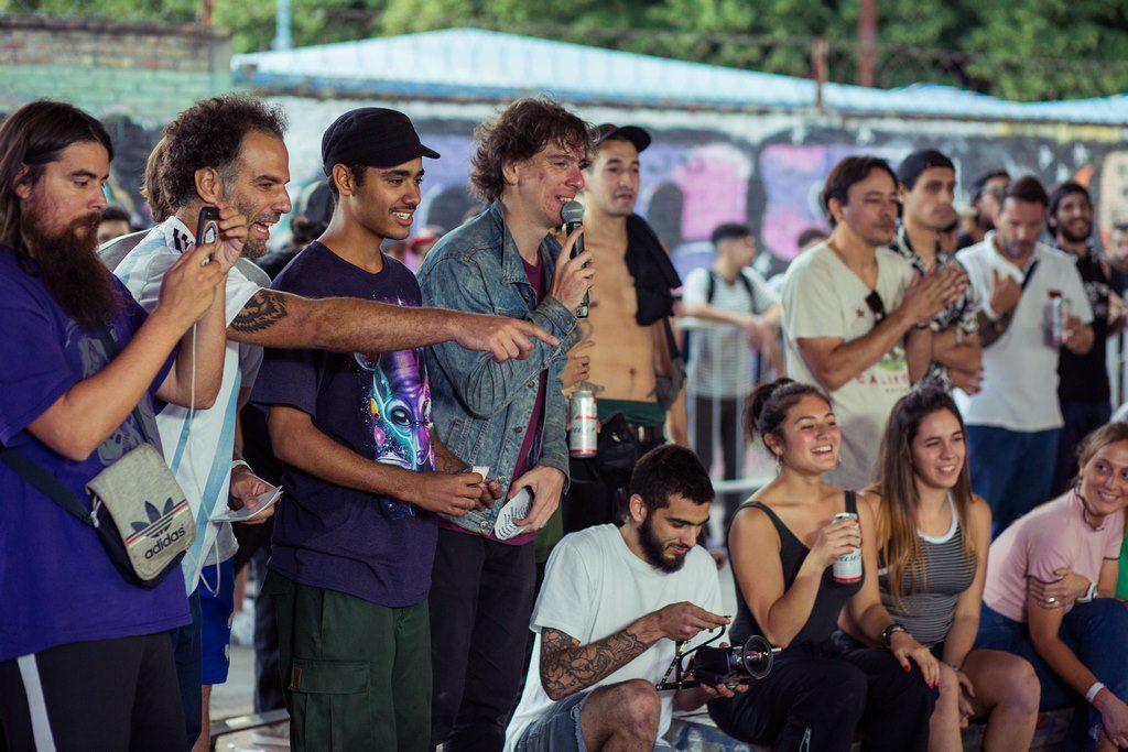 adidas Skateboarding - City Copa - DAs Days Buenos Aires (16)
