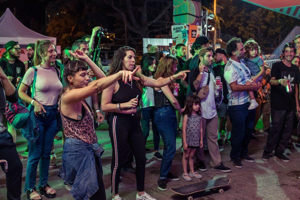 adidas Skateboarding - City Copa - DAs Days Buenos Aires (24)