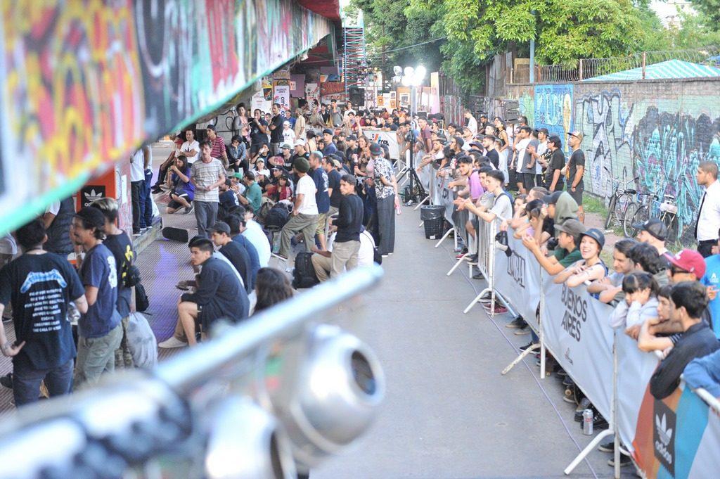 adidas Skateboarding - City Copa - DAs Days Buenos Aires (26)