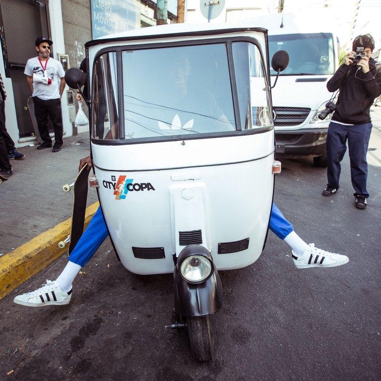 adidas Skateboarding - City Copa - DAs Days Buenos Aires (3)