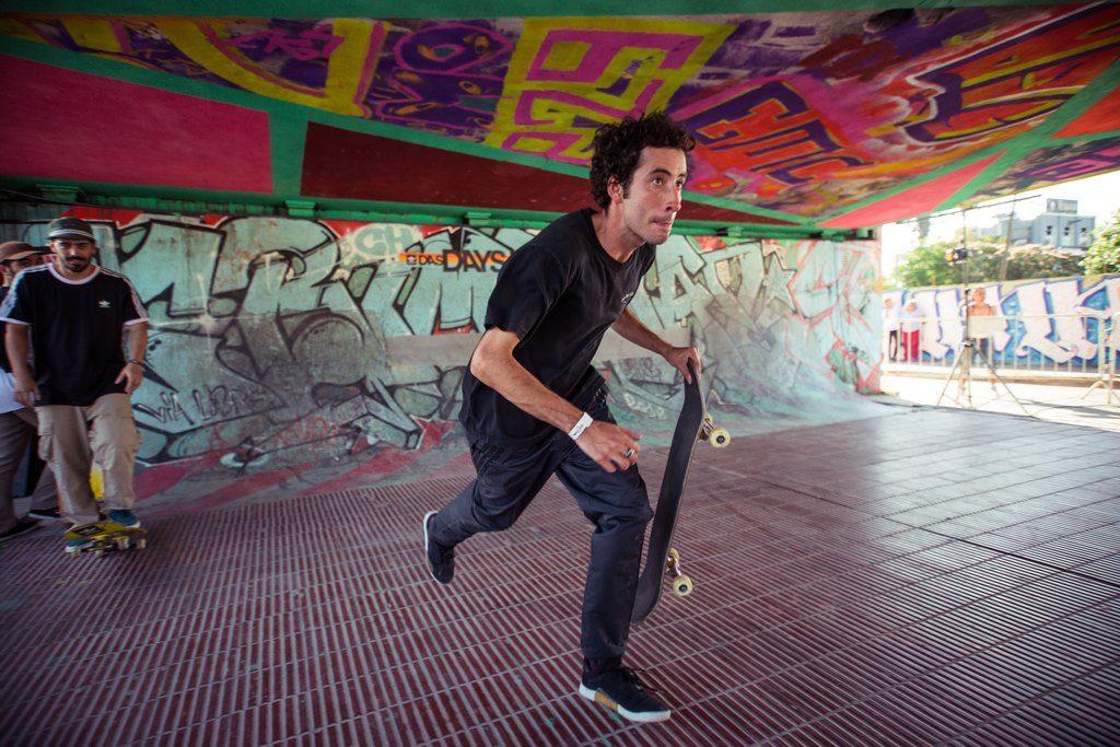 adidas Skateboarding - City Copa - DAs Days Buenos Aires (6)