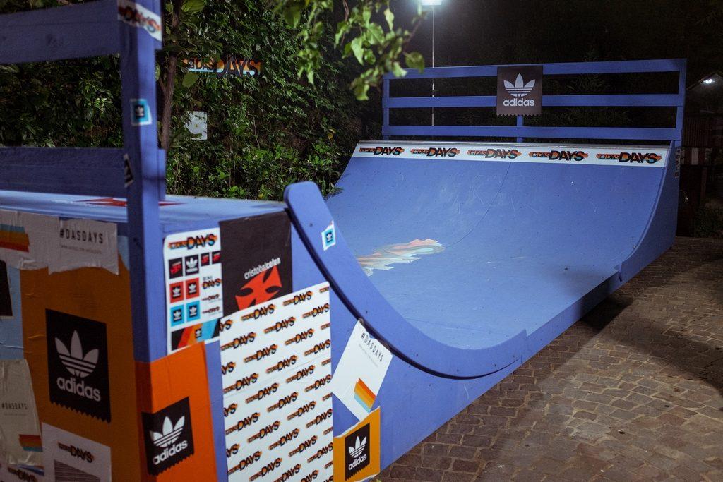adidas Skateboarding - Cumpleaños Nora Vasconcellos - Das Days Buenos Aires (3)