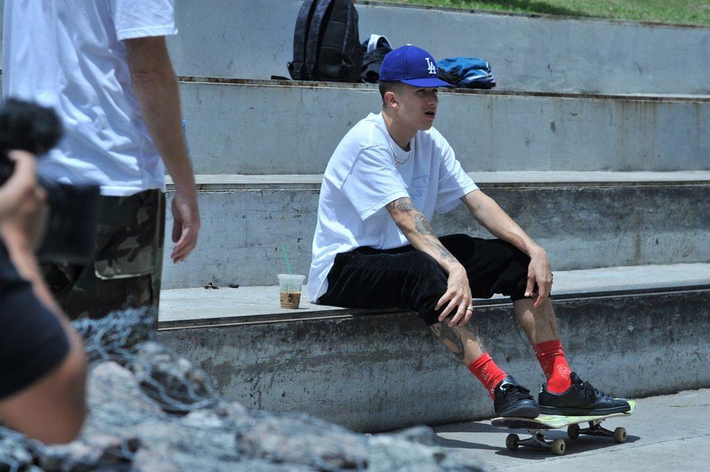 adidas Skateboarding - Das Days Buenos Aires (10)