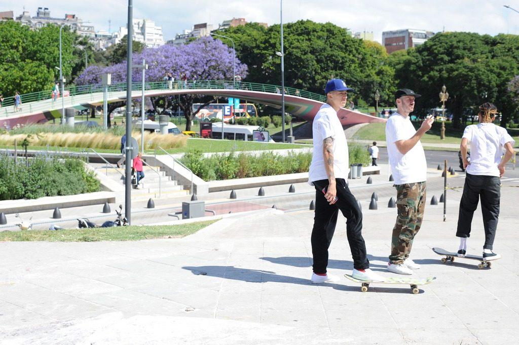 adidas Skateboarding - Das Days Buenos Aires (13)