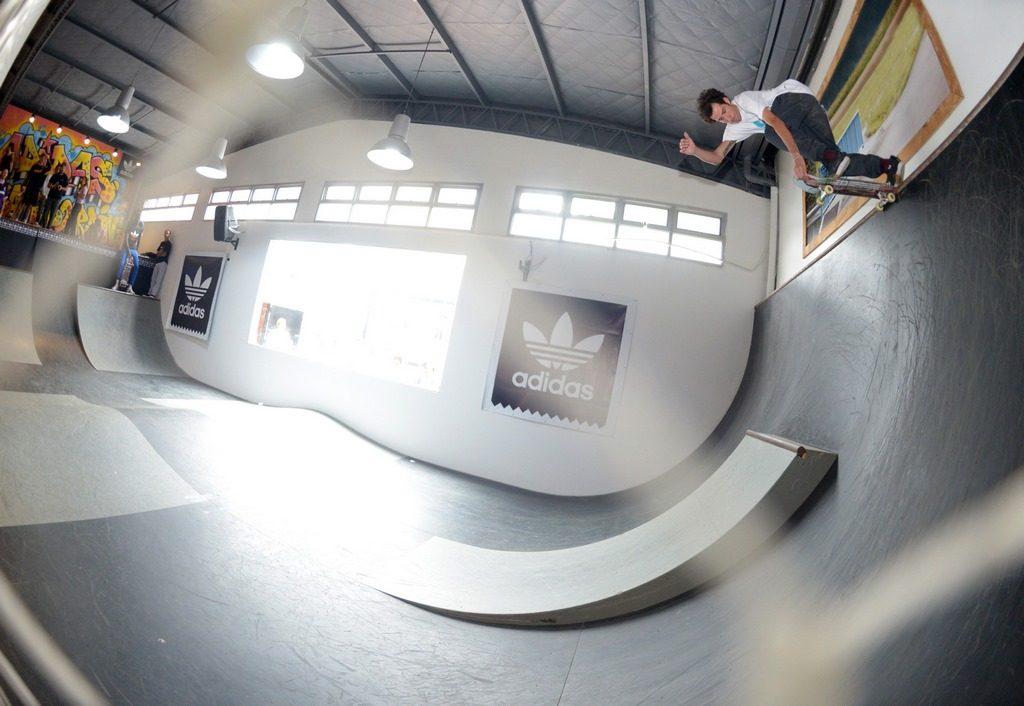 adidas Skateboarding - Das Days Buenos Aires (16)