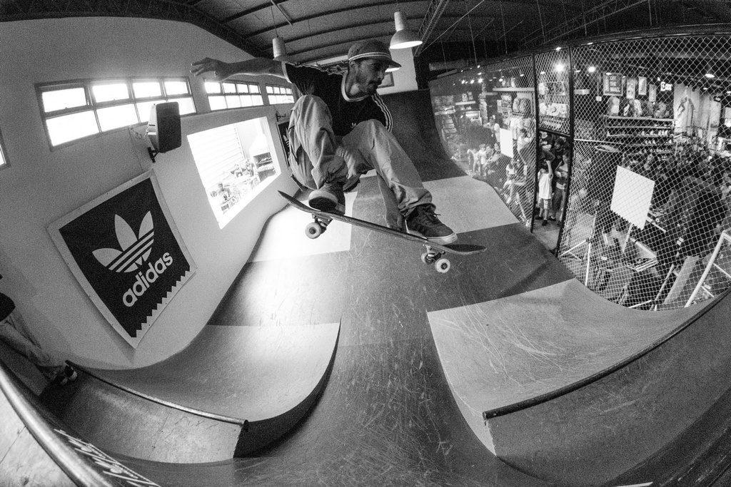 adidas Skateboarding - Das Days Buenos Aires (8)