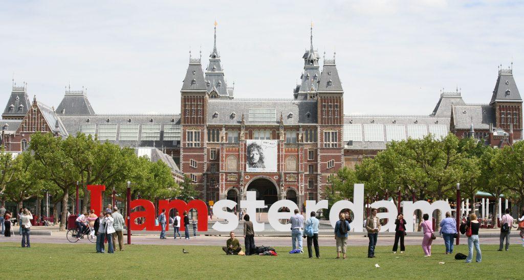 i-amsterdam-