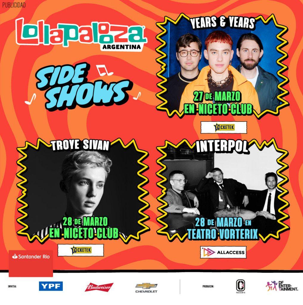 lollapalooza-sideshows