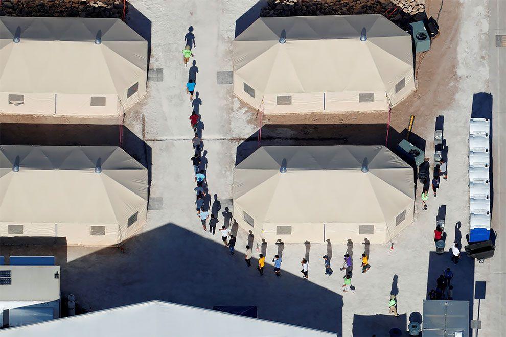 Fotos Aereas Reuters 2018 loqueva (1)