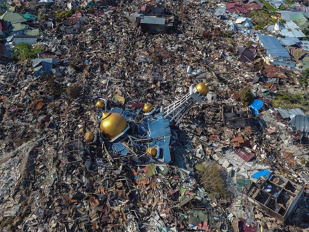 Fotos Aereas Reuters 2018 loqueva (3)