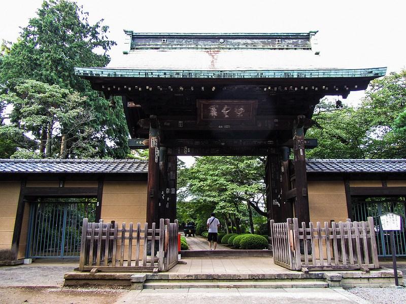 Gotokuji_templo_gatos_buena_suerte_loqueva (7)