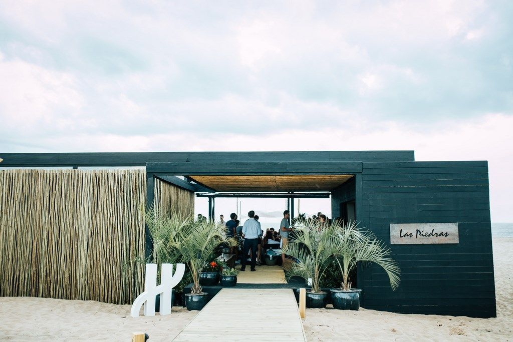 LAS PIEDRAS BEACH CLUB
