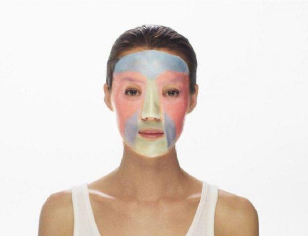 Neutrogena lanzará una app que imprime máscaras 3D de cuidado facil personalizado