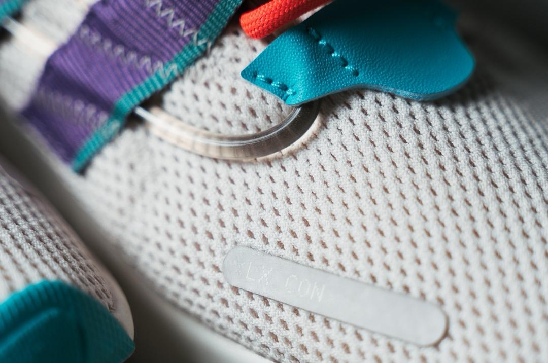 adidas y Jonah Hill presentan su zapatilla conjunta (2)
