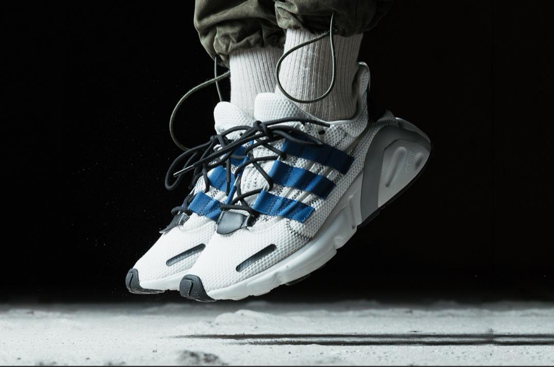 adidas y Jonah Hill presentan su zapatilla conjunta (4)