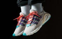 adidas y Jonah Hill presentan su zapatilla conjunta (5)