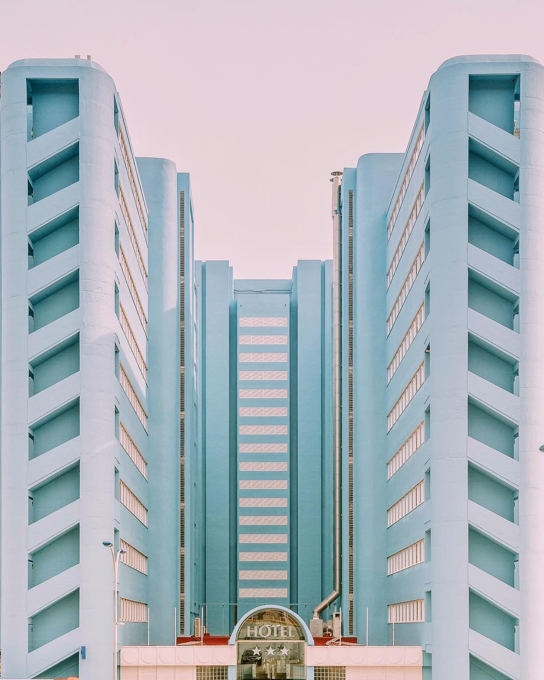 fotografo Joaquin Lucas paleta de colores de Wes Anderson  (11)