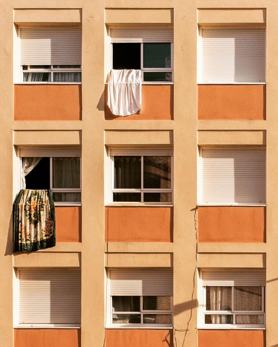 fotografo Joaquin Lucas paleta de colores de Wes Anderson  (19)