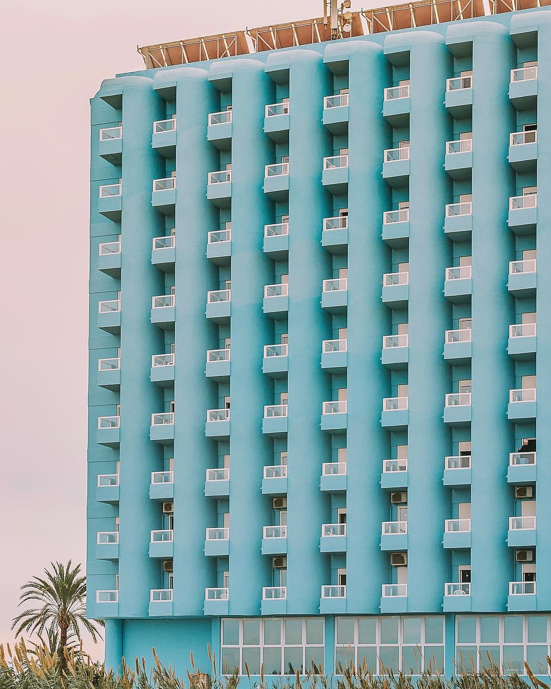 fotografo Joaquin Lucas paleta de colores de Wes Anderson  (22)