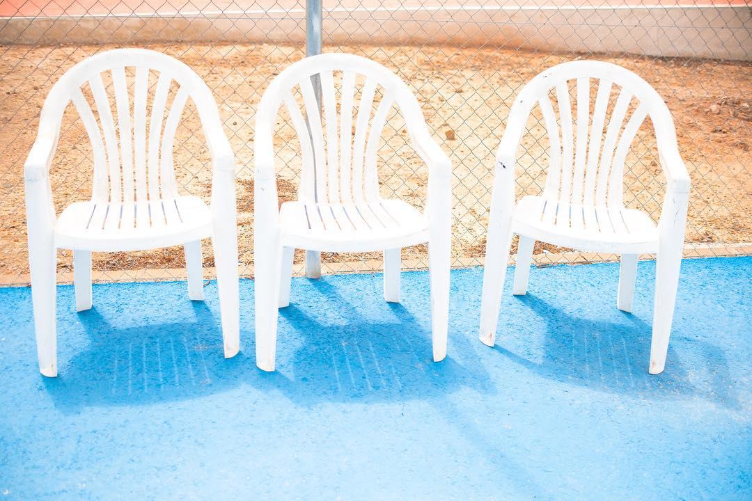 fotografo Joaquin Lucas paleta de colores de Wes Anderson  (23)