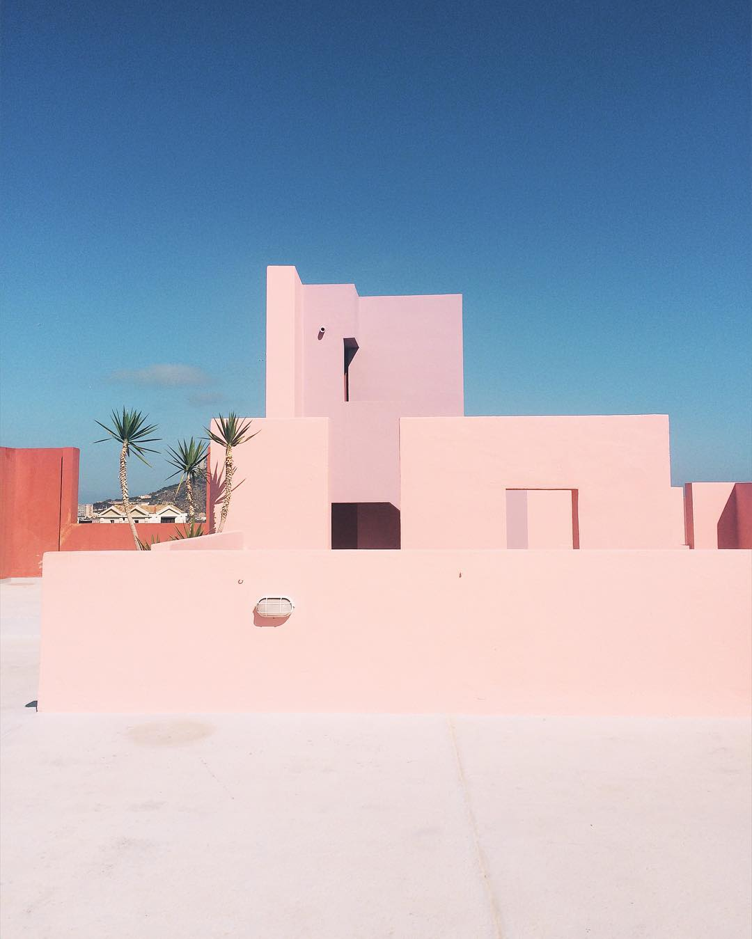 fotografo Joaquin Lucas paleta de colores de Wes Anderson  (34)