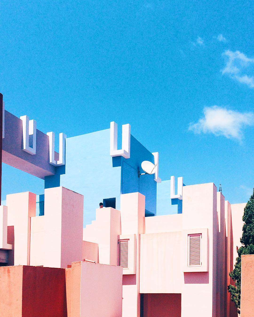 fotografo Joaquin Lucas paleta de colores de Wes Anderson  (37)