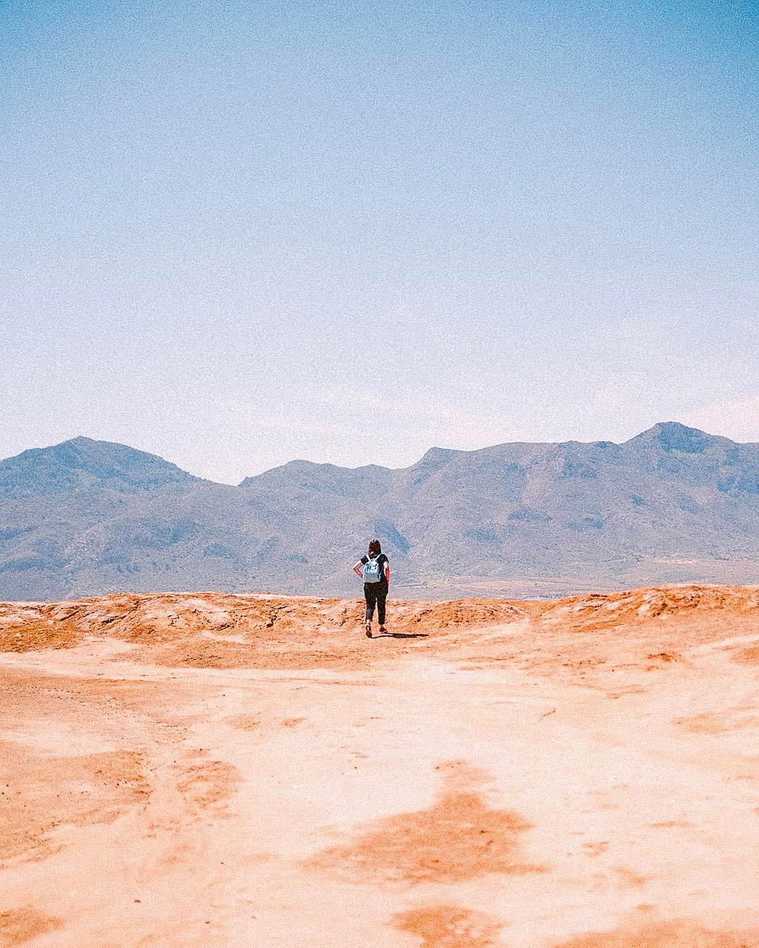 fotografo Joaquin Lucas paleta de colores de Wes Anderson  (39)