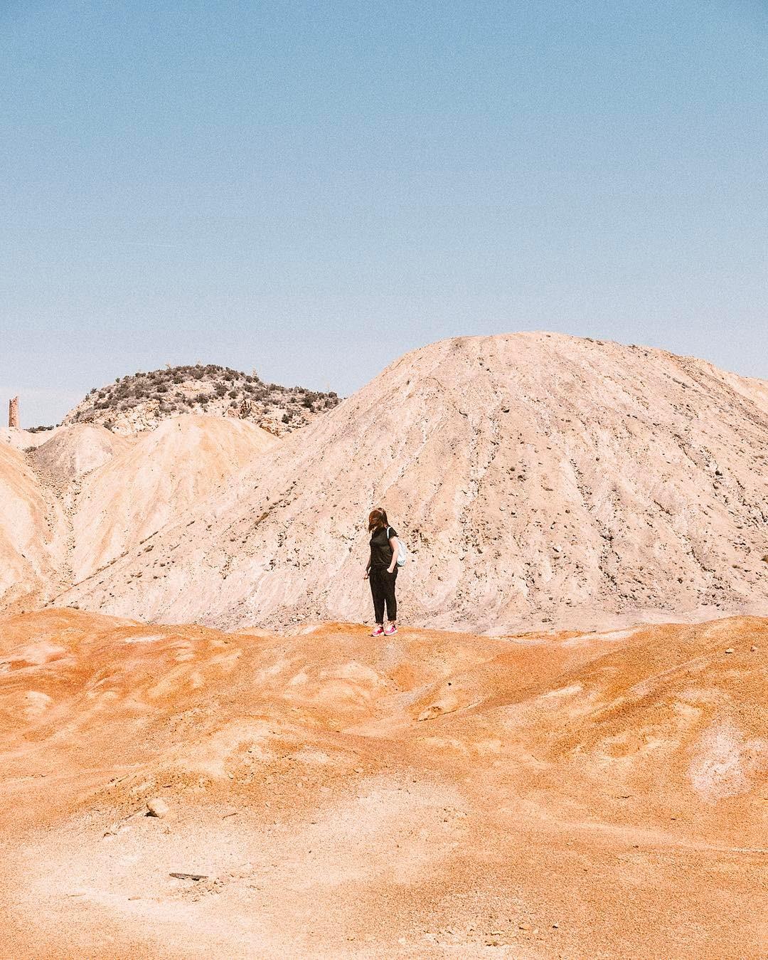fotografo Joaquin Lucas paleta de colores de Wes Anderson  (42)
