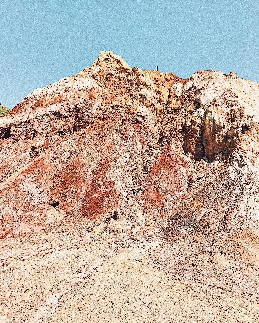 fotografo Joaquin Lucas paleta de colores de Wes Anderson  (43)