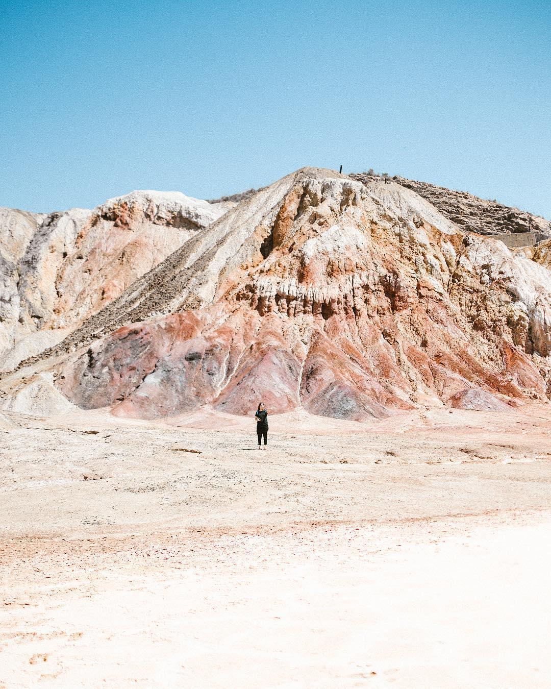 fotografo Joaquin Lucas paleta de colores de Wes Anderson  (45)