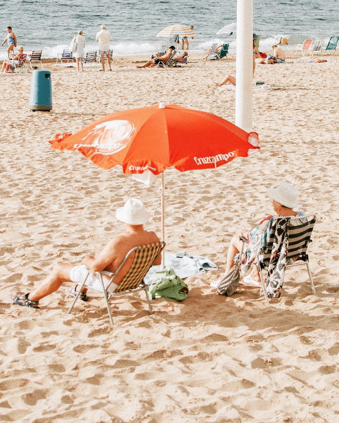 fotografo Joaquin Lucas paleta de colores de Wes Anderson  (47)