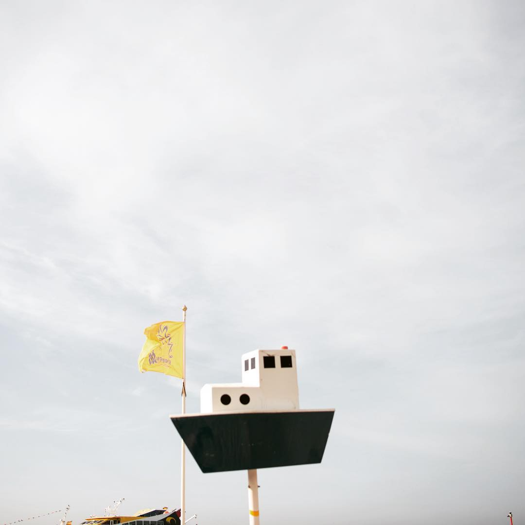 fotografo Joaquin Lucas paleta de colores de Wes Anderson  (49)