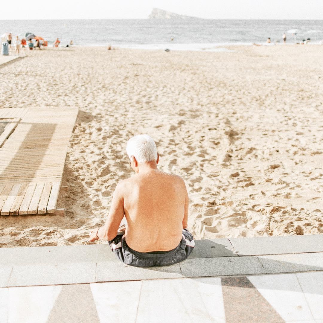 fotografo Joaquin Lucas paleta de colores de Wes Anderson  (50)