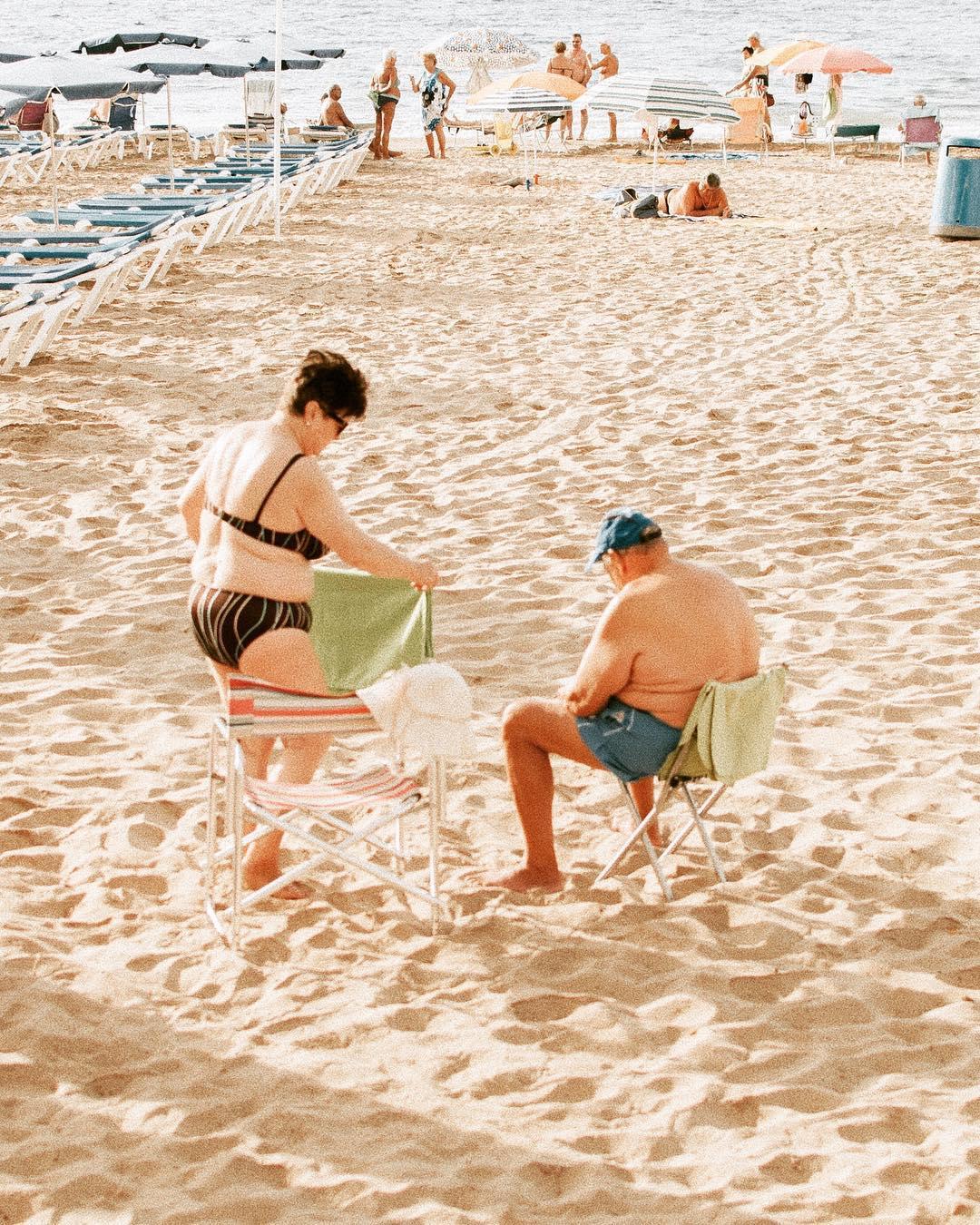 fotografo Joaquin Lucas paleta de colores de Wes Anderson  (51)