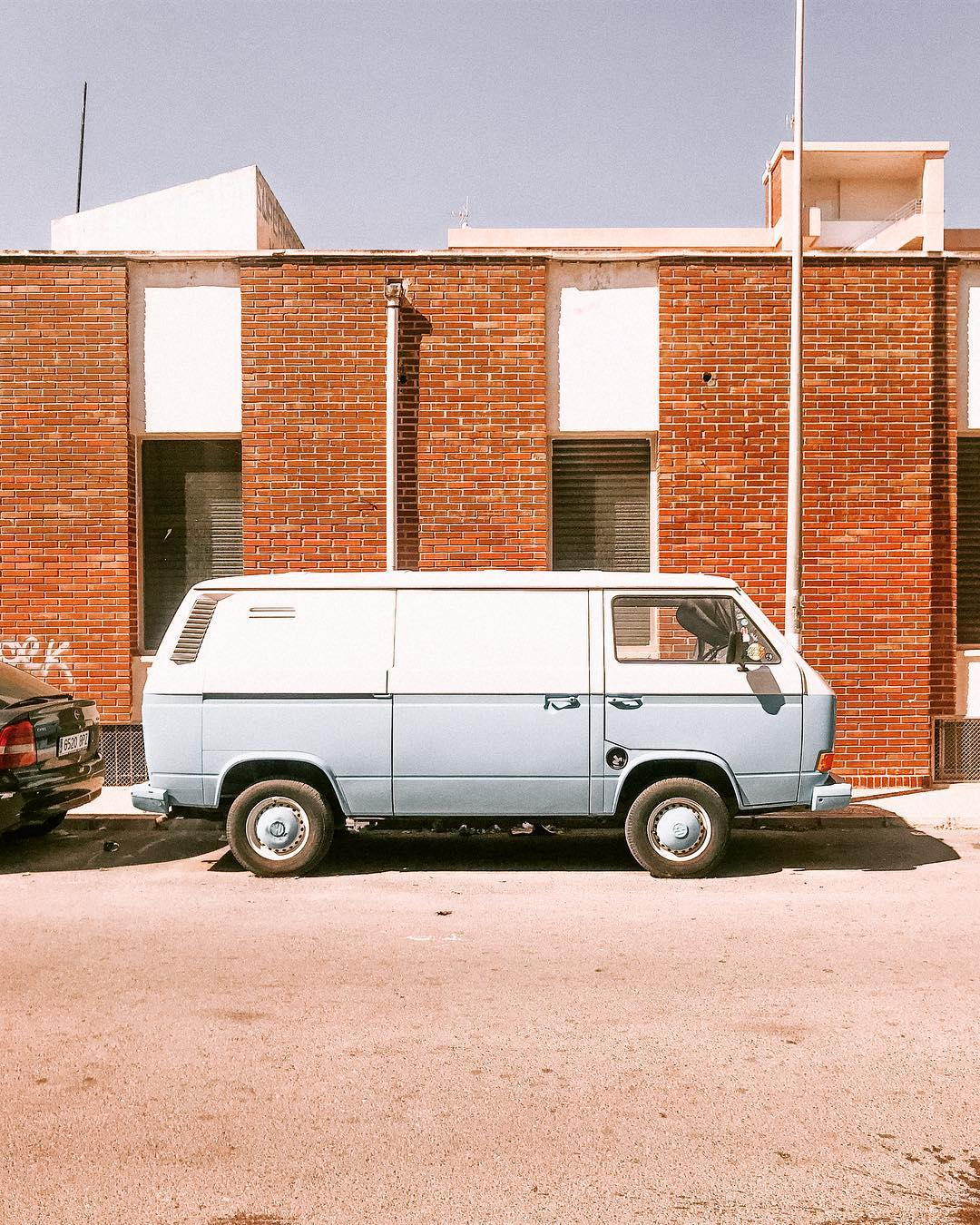 fotografo Joaquin Lucas paleta de colores de Wes Anderson  (60)