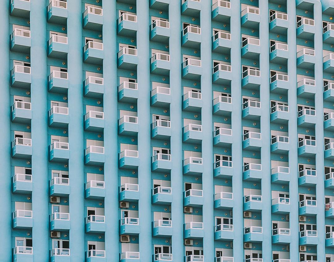 fotografo Joaquin Lucas paleta de colores de Wes Anderson  (7)