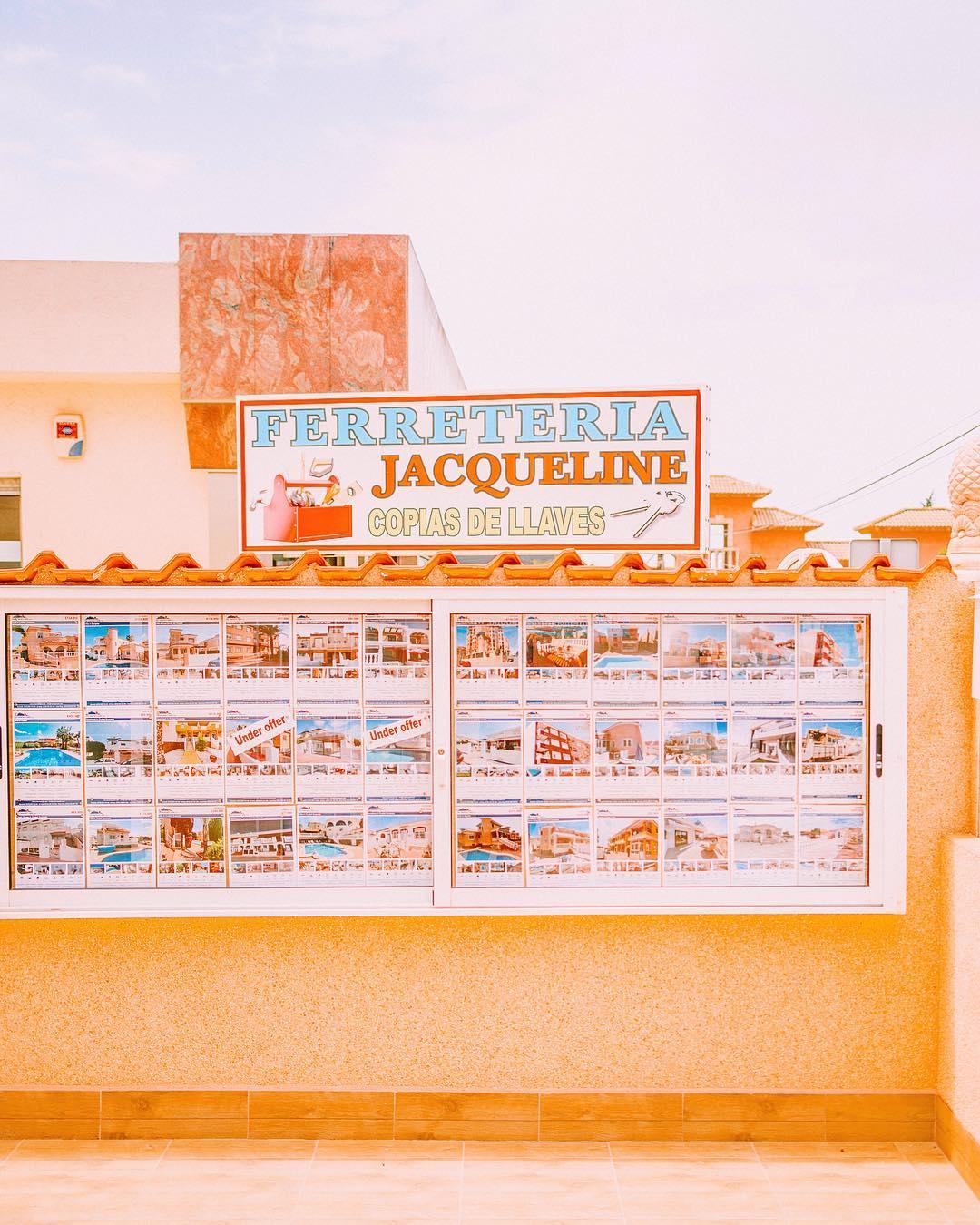 fotografo Joaquin Lucas paleta de colores de Wes Anderson  (75)