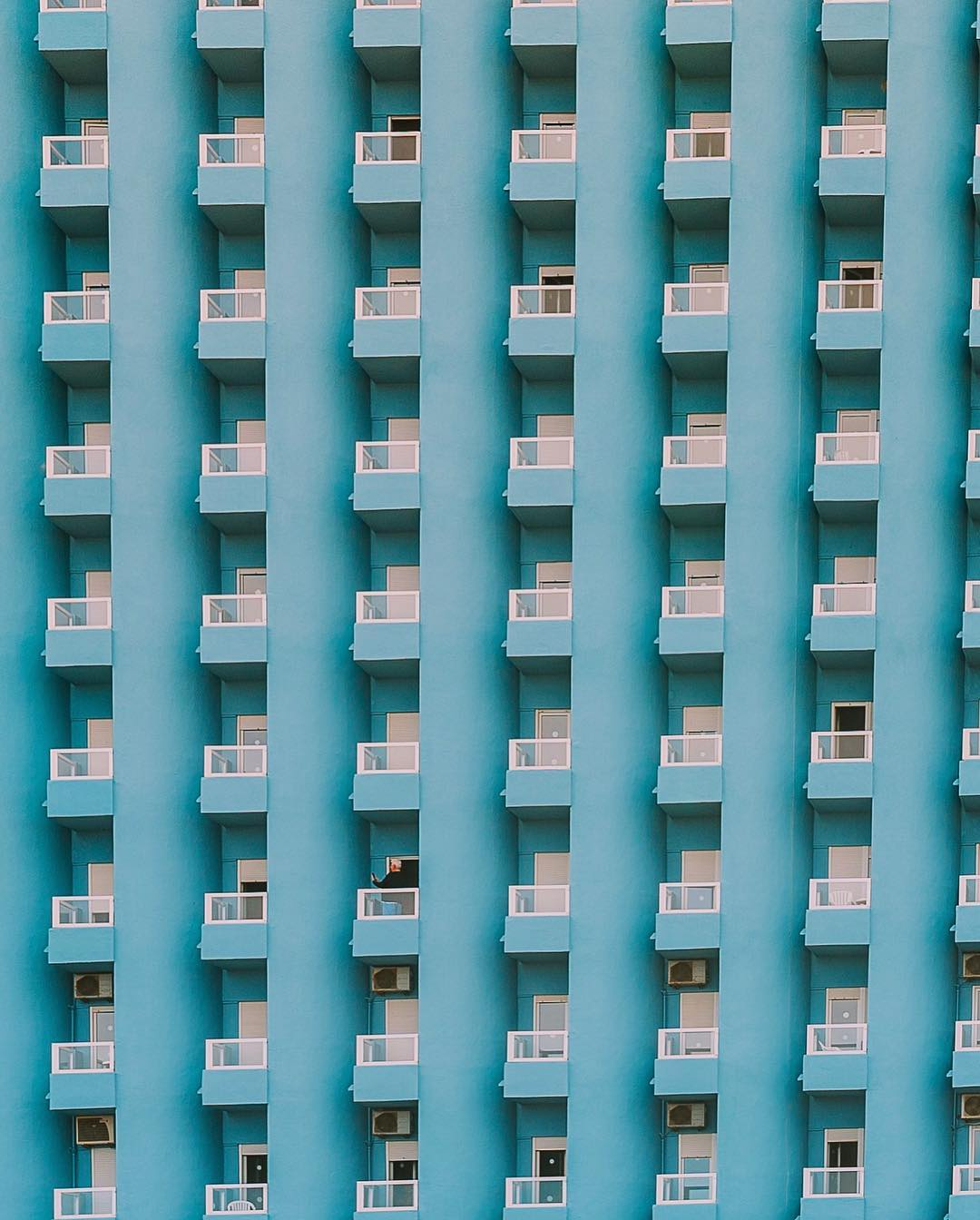 fotografo Joaquin Lucas paleta de colores de Wes Anderson  (9)