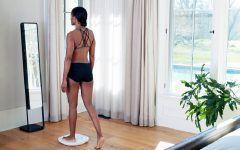 naked-labs-3d-espejo inteligente-loqueva (3)
