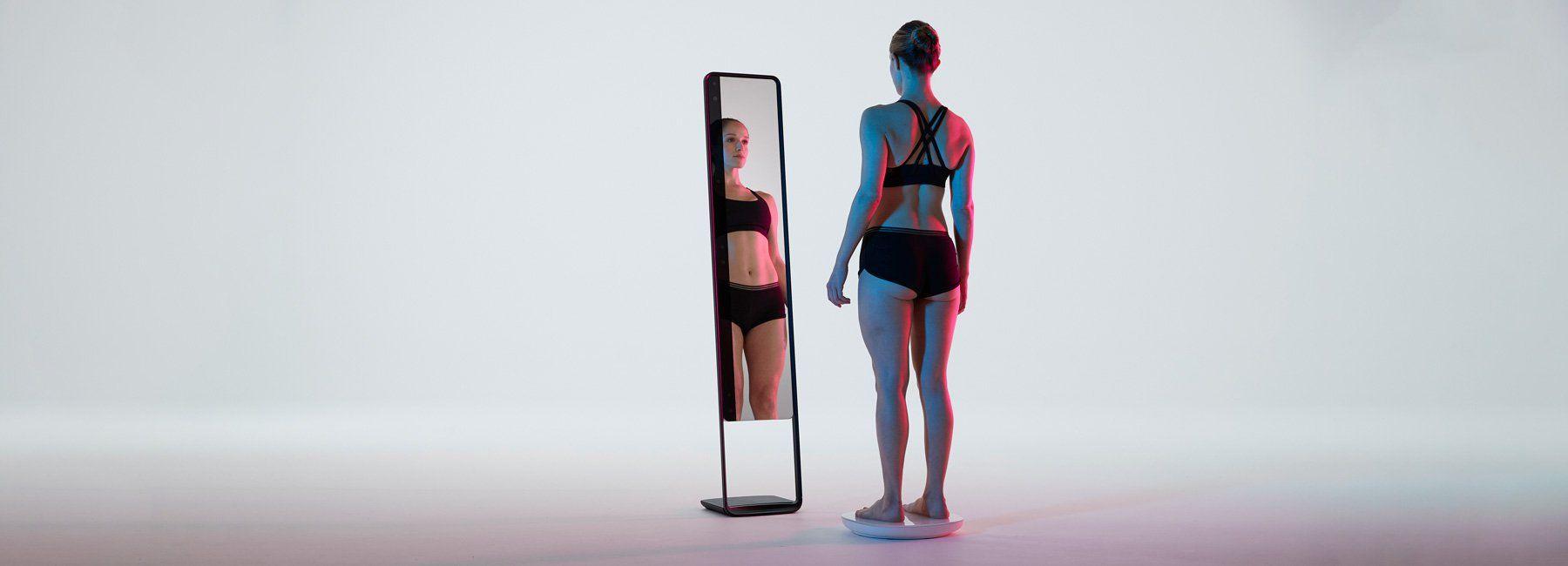 naked-labs-3d-espejo inteligente-loqueva (5)