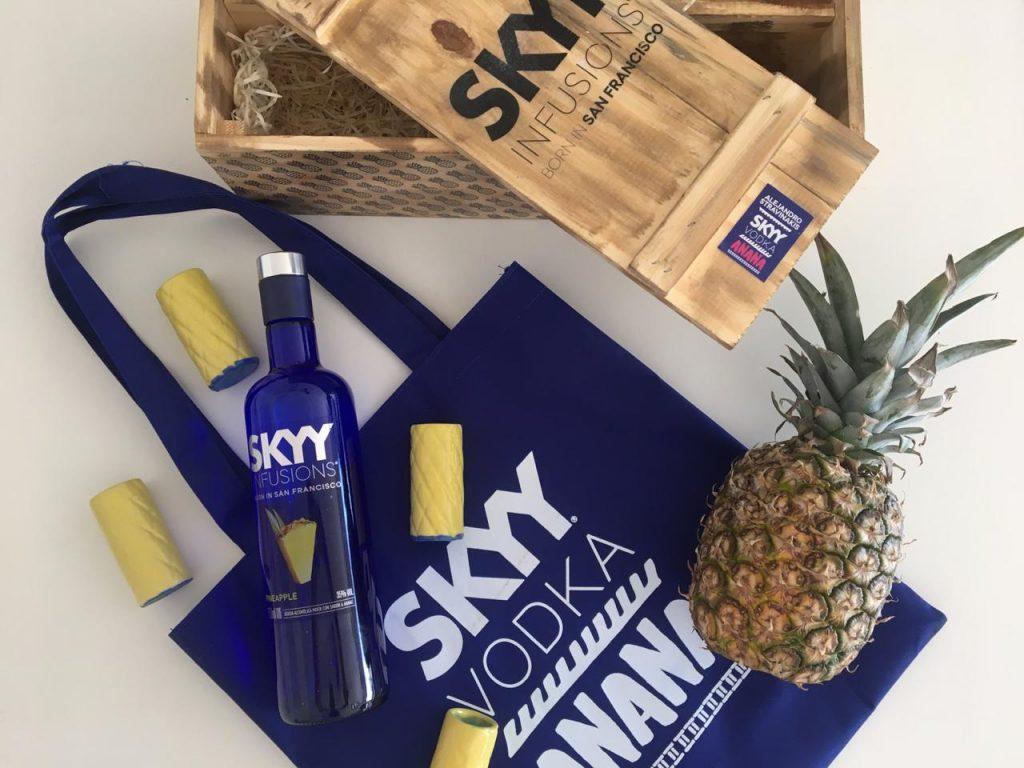 skyy vodka anana (1)