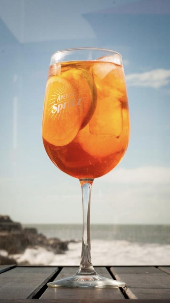 temporada aperol spritz verano (1)