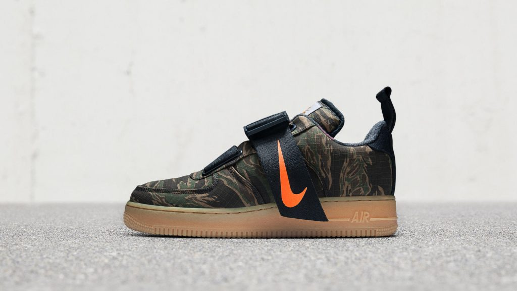 FeaturedFootwear_NSW_NikexCarhartt_10.12.18-686_hd_1600